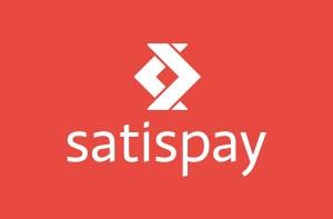 satispay_logo